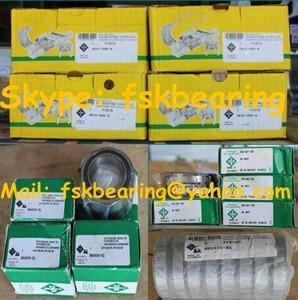 China Heavy Duty Track Runner Bearings NUTR40 Bending Machine Parts wholesale