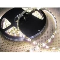 China SMD 5050 Waterproof 150 LEDs Red Flexible dimmable Led Strip Lights 5m 12v SMD Led Strips wholesale