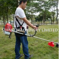 The lawn mower, brush cutter,+86-15052959184