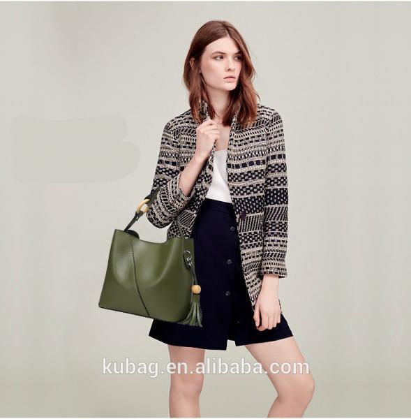 purses leather and handbags luxury