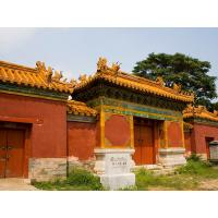 China Beijing Private Tours in English wholesale