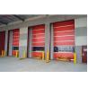 Buy cheap Rapid Roller Door from wholesalers