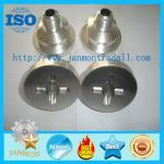 China CNC machined parts,Machining parts,CNC machining parts,CNC lathe machining parts,CNC machining part,CNC Alu machining wholesale