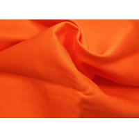 China Electricity Industry Workwear Cotton 20*16 Anti Static Fabric wholesale