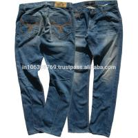 China JEANS FOR MEN on sale
