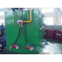 Buy cheap Manifold Valve Hydraulic Pump Station Stainless Steel For Building Machinery from wholesalers
