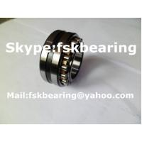 China Precision NTN Ball Bearing Double Row Radial Load For Samll Lathe wholesale