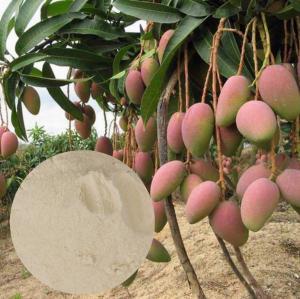 China Light Yellow Powder 12% Organic Nitrogen Fertilizer wholesale