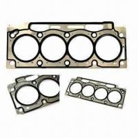 China Cylinder gaskets for various cars wholesale