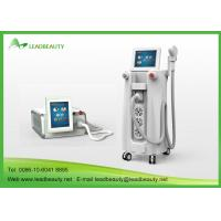 China diode laser hair removal / diode laser 808nm / diode laser hair removal machine wholesale