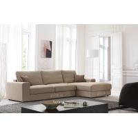 China Modern sectional sofas , Modern Living Room Couches , China high quality sofas on sale