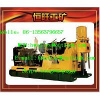 China XY-4 Core Drilling Rig wholesale