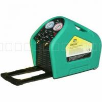 Quality Portable Refrigerant recovery Unit_CM2000 for sale