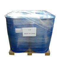 Global Popular low price light red  industrial and manufacturing non-ferrous metal cleaning liquid chemials