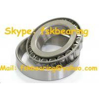 China Europe Quality 495/492 Inch Tapered Roller Bearings for Wheel Motor wholesale
