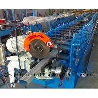 China Downpipe / Water Pipe / Drain Pipe Production Line wholesale