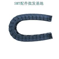 China Panasonic Oranginal CM602 Y-Axis towing chain(CABLE-BEAR) N510009023AA wholesale