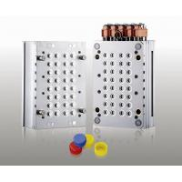 Buy cheap 32 cavity plastic cap mould from wholesalers