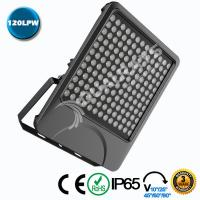 China 1 - 10V Dimming LED Projector Flood Light , Waterproof High Mast Flood Lights 150W on sale
