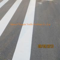 China Thermoplastic Screed road marking paint wholesale
