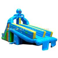 Latest Swimming Pool Pumps For Sale Buy Swimming Pool Pumps For Sale