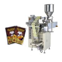 Buy cheap Automatic Good price small sachets powder packing machine from wholesalers