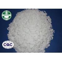 Wholesale 85-43-8 Tetrahydrophthalic Anhydride , Sulfide Regulator Pharmaceutical Intermediates THPA from china suppliers