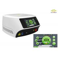 China Back Pain Laser Surgery Laser Pain Relief Machine 810nm 980nm 1210nm 1470nm wholesale