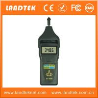 China Photo/Contact Tachometer DT-2856 wholesale