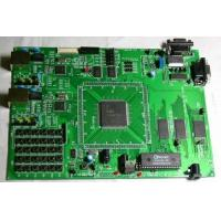 China Quick Turn SMT PCB Assembly THT Multilayer SMT Circuit Board Assembly wholesale