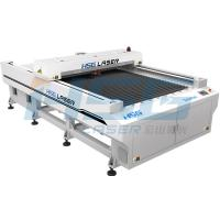 die cutting machine for metal