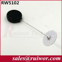 China RW5102 Secure Retractor | Retractable Cable Mechanism wholesale