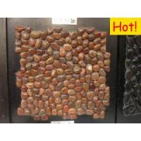 China Pebbles and Stones (LY-470) wholesale