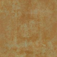 Brown floor tile,rustic tile flooring,glazed tile ceramic quality 600x600mm