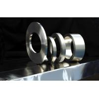 Quality ASTM A240 201 Stainless Steel Sheets / Stainless Steel Coils JIS G4304 for sale