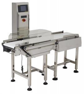 weight check machine