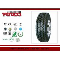 China New tires wholesale tbr  truck tires 9.00R20 ALL wheel position wholesale