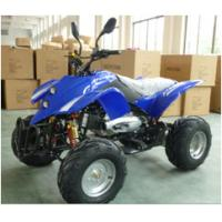 China ATV 200cc,4-stroke,air-cooled,single cylinder,gasoline electric start wholesale