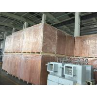 China Skilled Packing Inspection Services , Extensive Quality Control Inspector wholesale