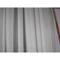 Quality gypsum cornice 2.44x150m 100x100mm for sale