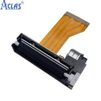 China 2-inch POS thermal printer mechanism,thermal printer mechanism,ticket printer,POS printer wholesale
