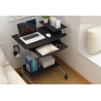 China Modern Desktop Computer Desk home mobile notebook provincial space wholesale