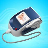 China Multifunctional home remedy ipl hair removal machine tattoo removal manufacture wholesale