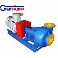 Buy cheap Mission Magnum Sand Oil Centrifugal Pump Dealers Packings Company from wholesalers
