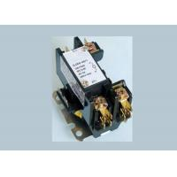 China 24V 120V 240V AC Electrical Contactor For Air Conditioner UL Approval CJX9 Series wholesale