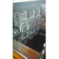 China V cutting PCB Cutter Machine special plate width up to 500MM wholesale