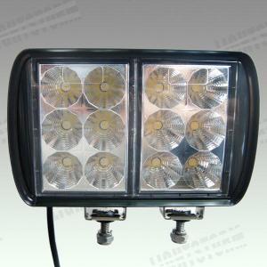 China 36W LED Light Bar, off Road Lighting wholesale