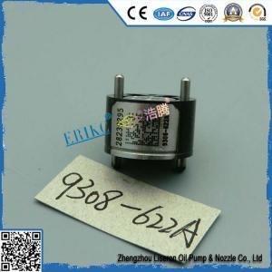 China Delphi injecteur common rail valve 9308-622A , injector common rail valve 6308 622A , height control valve 9308z622A on sale