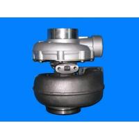 China Cummins, JI Case Industrial Engine Turbo H1C 3535381,3802290,3522900 wholesale