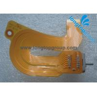 China 1770006974 ATM Heads High Precision Wincor Nixdorf V2X Read Head wholesale